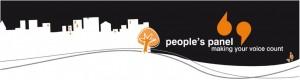 peoples-panel-1024x274