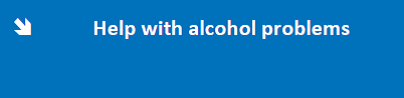 help with alcohol problems