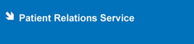 patient relations service.
