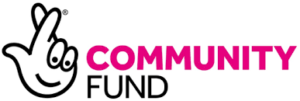Insights from Community Fund BAME projects