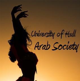 HULL ARABIC SOCIETY