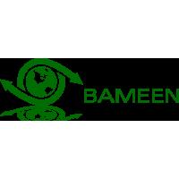 BAMEEN