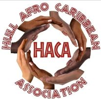 HULL AFRO CARRIBEAN ASSOCIATION