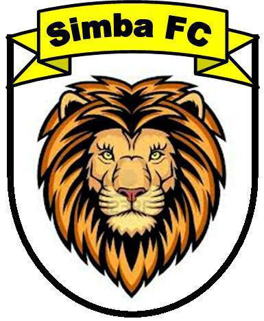 SIMBA FC