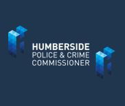 MEET THE CANDIDATES FOR POLICE AND CRIME COMMISSIONER